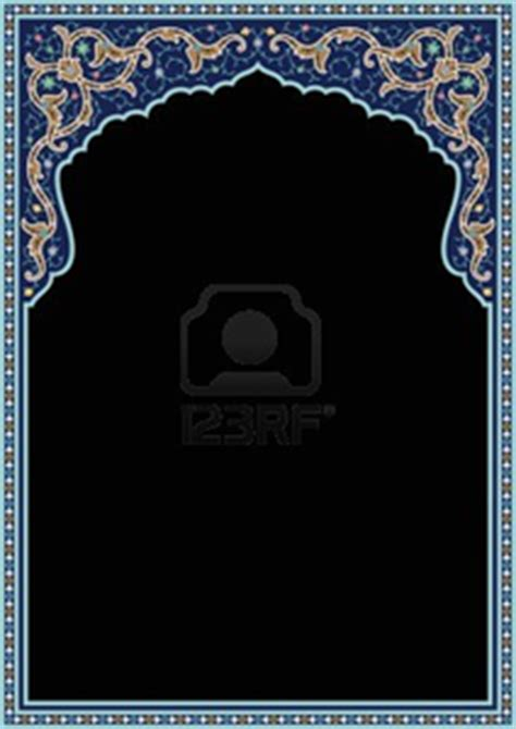 traditional arabic frame  images  clkercom