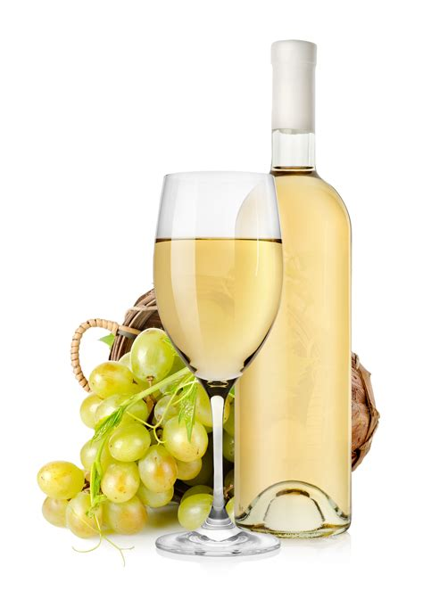 imagenes de vinos uvas uvas albari 241 o un vino blanco que roba miradas
