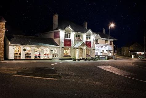 premier inn newquay quintrell downs 10 best restaurants near premier inn newquay quintrell