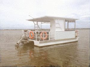 cheap fishing boat hire gold coast luxurious performance pontoon boats on the gold coast