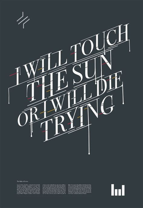 thrice quotes thrice band quotes and stuff pinterest
