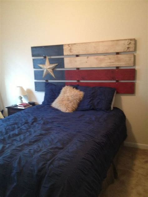painted wood headboard ideas 27 diy pallet headboard ideas guide patterns
