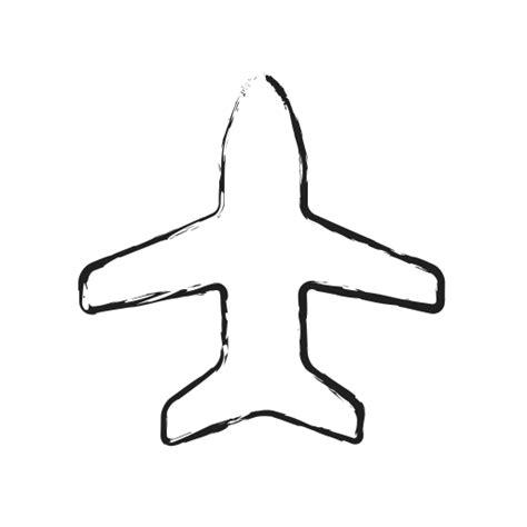 doodlebug plane air plane airplane flight fly transportation travel