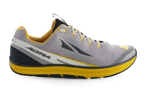 altra torin running shoes review the altra torin running shoe