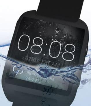 Speedup Smartwatch all about smartwatch speedup smartwatch review