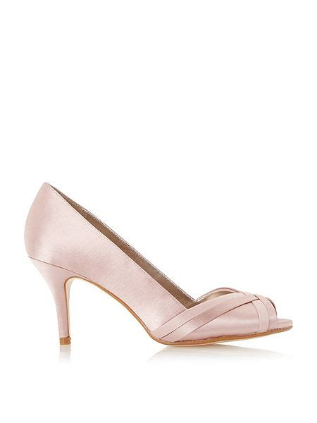house of fraser linea shoes linea donella peep toe court shoes house of fraser