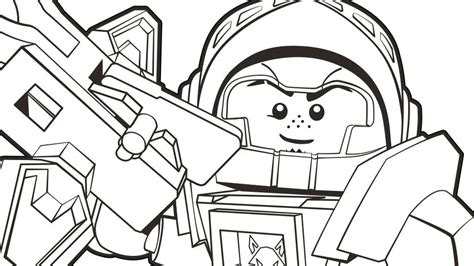 nexo knights coloring pages aaron aaron coloring page coloring pages lego 174 nexo knights