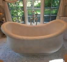 bathroom remodel double sink jack edmondson plumbing and heating bathroom remodel double sink jack edmondson plumbing