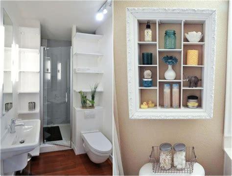 muebles de ba祓o de dise祓o decoracion de casas modernas 50 ideas creativas