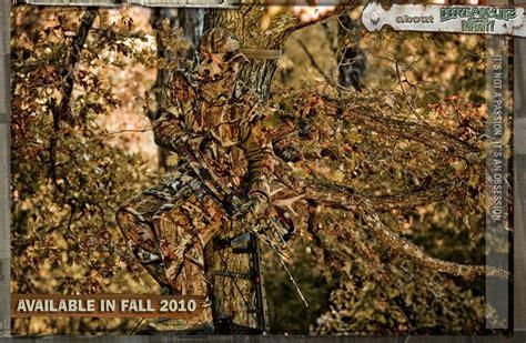 mossy oak mossy oak up infinity