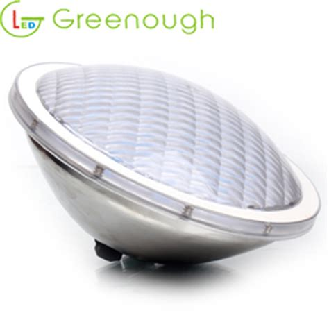 Led Pool Light Fixture Replacement Pool Light Bulbs Led Pool Light Fixture Gnh P56b S5 72replacement Pool Light Bulbs