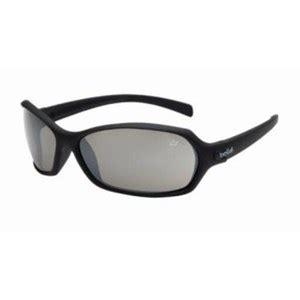 Harga Kacamata Merk Bolle jual safety glass merk bolle hurricane kacamata safety