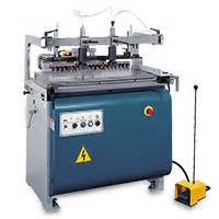 industrial woodworking machine company industrial woodworking machine company in taiwan