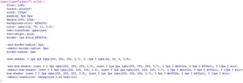 membuat menu dropdown css bertingkat dengan efek jquery membuat search box 3d dengan css3