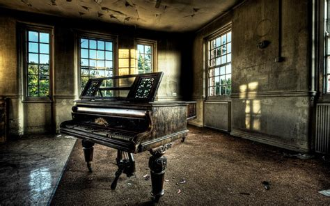 wallpaper piano classic piano wallpapers high quality download free