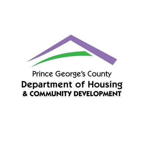 housing and community development prince george s county department of housing and community development