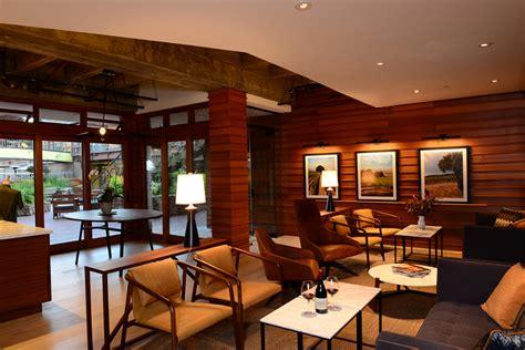 sea tasting room hahn family wines opens new tasting lounge in by the sea wine industry advisor wine
