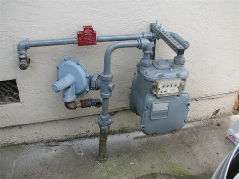 earthquake gas shut off valve earthquake valves installed by earthquake valve specialists