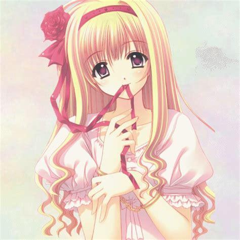 imagenes anime tiernas top 10 chichas tiernas anime amino