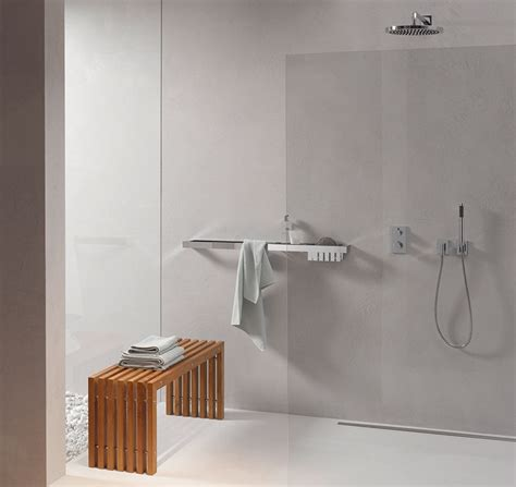 Emco Bathroom Accessories Emco Bathroom Accessories Bathroom Interior Home Design Ideas And Home Remodeling Ideas Emco