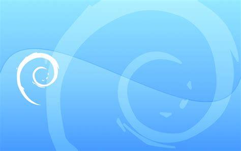 imagenes varias gratis en español descargar peliculas gratis hd en espa 195 177 ol latino