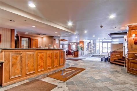 Wyndham Vacation Rentals Breckenridge Keystone