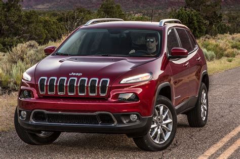 jeep pathfinder 2015 5 most unreliable cars in the world in 2015