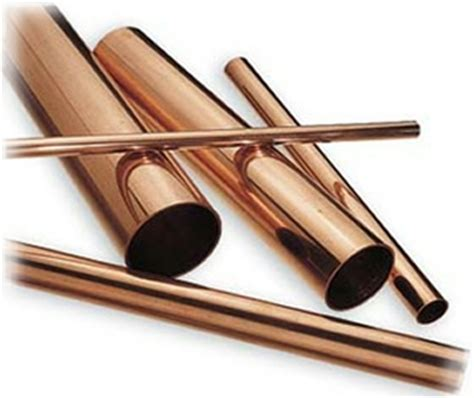3 4 Plumbing Pipe by Copper Pipe 1 2 Quot 3 4 Quot Or 1 Quot Assorted Sizes