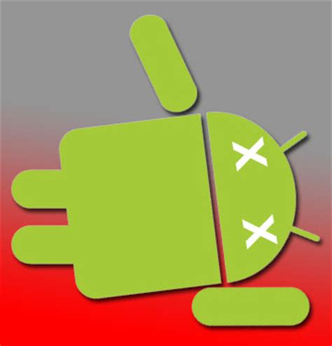 android kill switch android s remote kill switch for rogue apps android authority