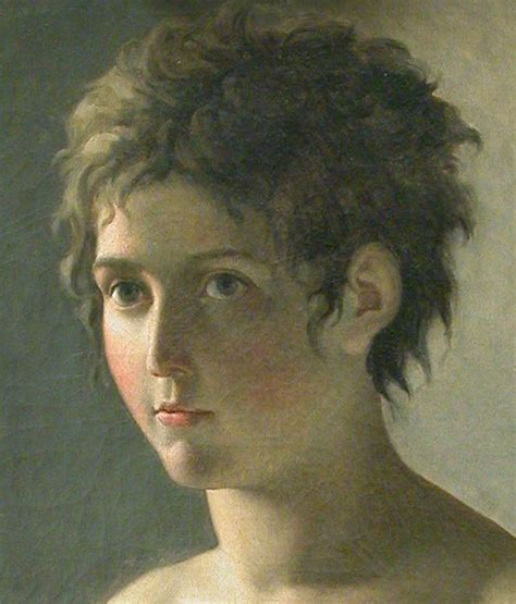 what short haircuts are called 3 the empire period women hairstyle called haircut a la