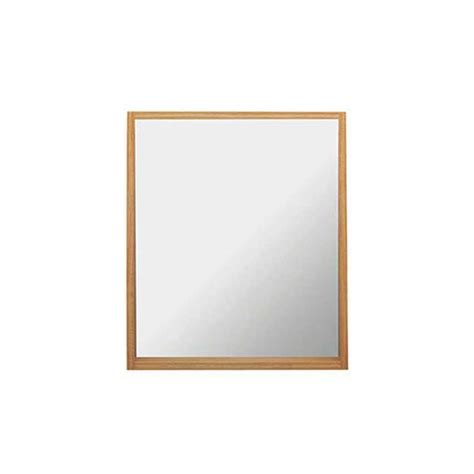 large bathroom mirror with shelf canterbury large bathroom mirror with shelf and demister