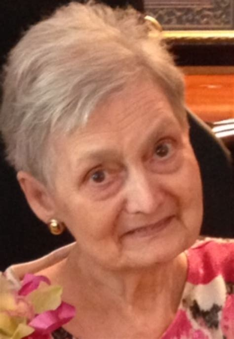 obituary for irene hton houston