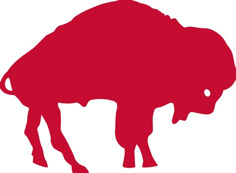 Galerry nfl buffalo bills logo