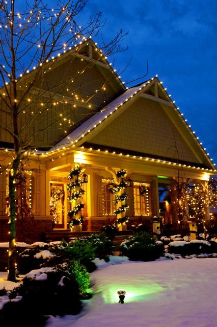 Landscape Lighting Questions Exterior Decorating And Lighting Zylstra
