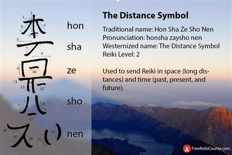 traditional reiki   level    master