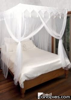Beautiful Canopy Beds bed canopy bed canopies canopies for beds canopy bed