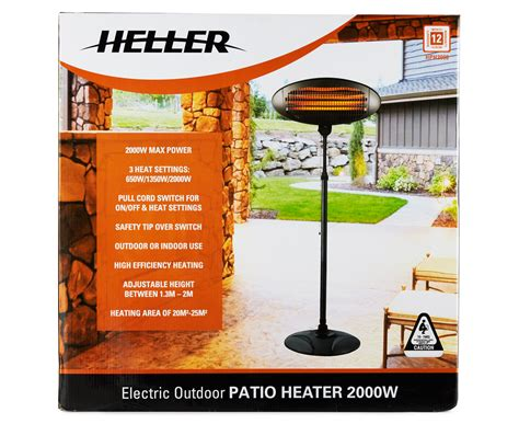 patio heat ls reviews outdoor heat ls 28 images how many patio heaters do i