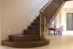 Staircase Ideas Uk Wooden Stairs Quot Pros Cons And Budget Quot Decoration Channel