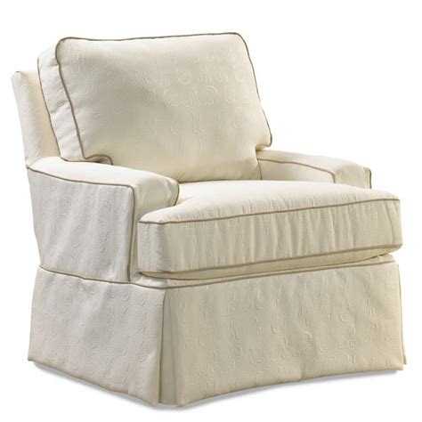 Best Chair Glider by Best Swivel Glider Chair Modern Home Interiors How To