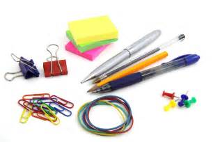 office stationary free stock photo domain pictures