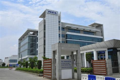 In Hcl Noida For Mba Marketing by Hcl Technologies Denies Wrongdoing In Its European