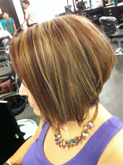 tri color weave cheyledo cut color style hair light and highlights try color hair what hair color for me brown hairs