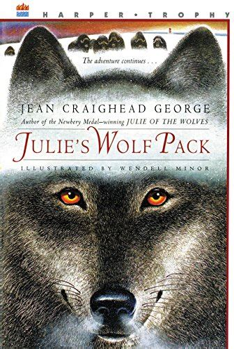 download mp3 free wolves free literature unit resources for my side of the mountain