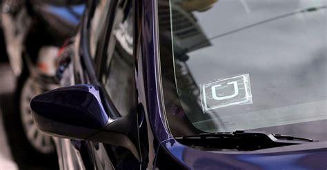 uber siege social uber intros surge pricing during sydney hostage siege