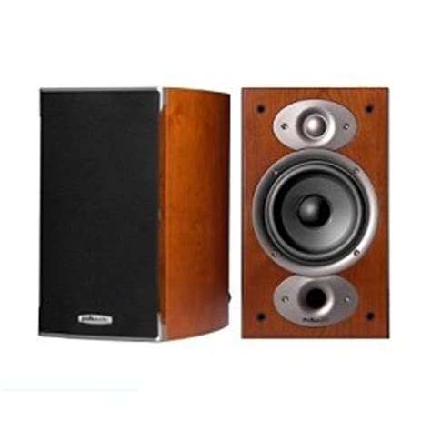 best buy for sale polk audio rti a1 bookshelf speaker 2013