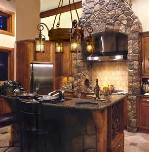 Kitchen Cabinet Repair Kit kitchen cabinet doors and kitchen cabinet refacing