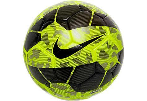 Amazing Setelan Futsal Nike Kerah nike rolinho clube futsal volt soccer balls soccer soccer skills
