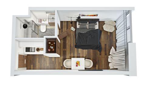 3d model floor plan 3d floor plan 3d model max obj mtl cgtrader com