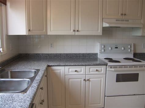 Calgary Countertops by Calgary Countertops Has 186 Reviews And Average Rating Of