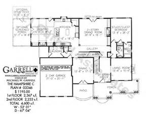 keeping up appearances house floor plan hshire c house plan country farmhouse southern